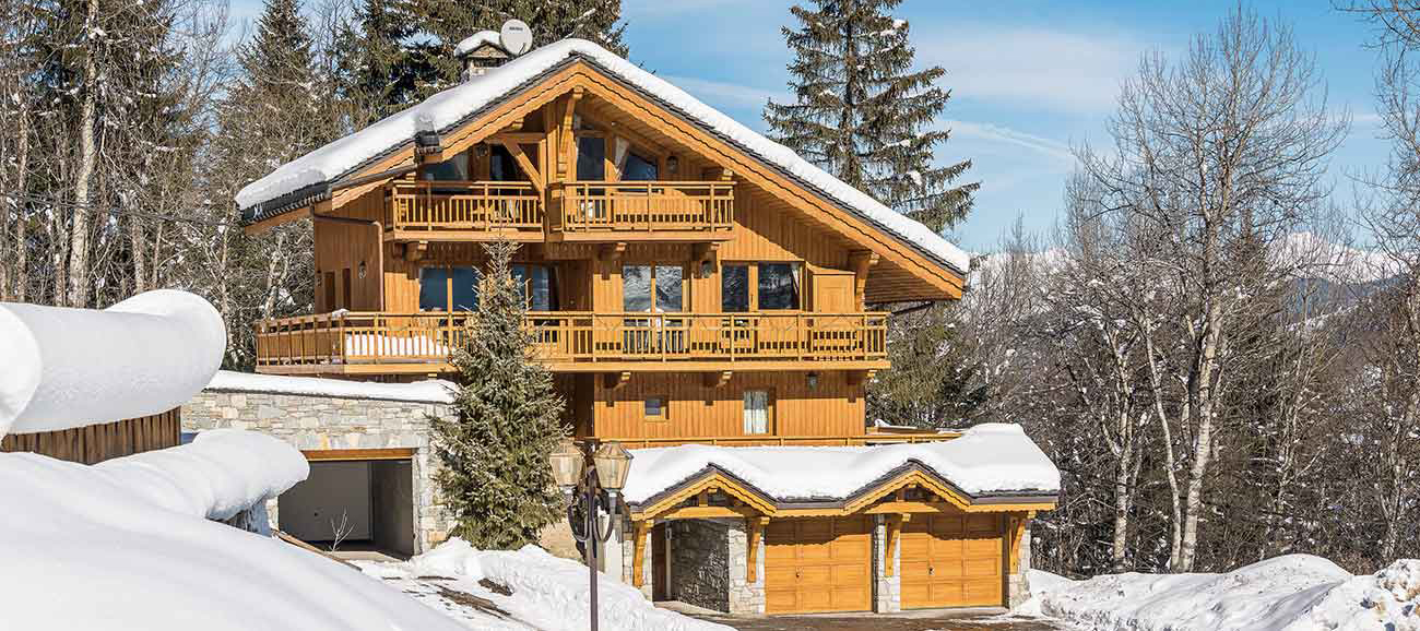 meribel emotional escapes