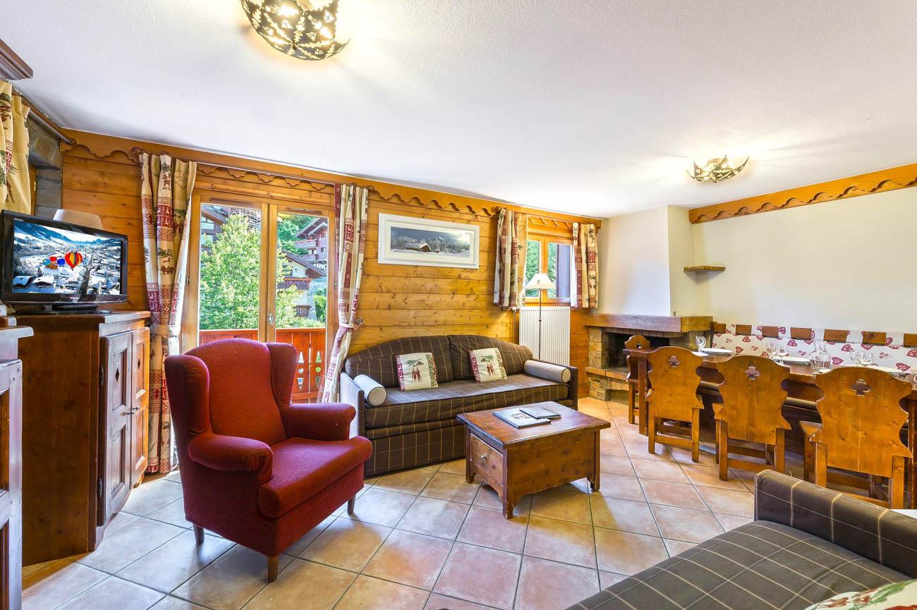 luxury vacation rental Swane